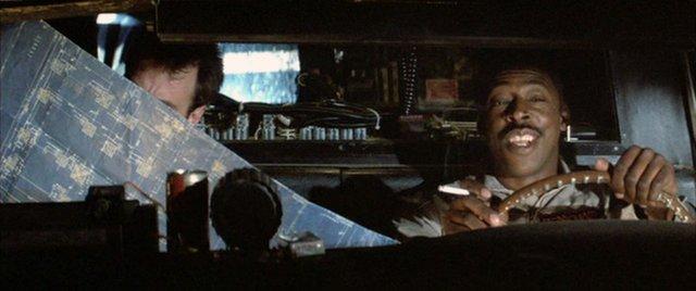 ghostbusters 6.jpg