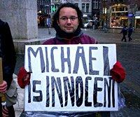 Michael-Jackson3.jpg