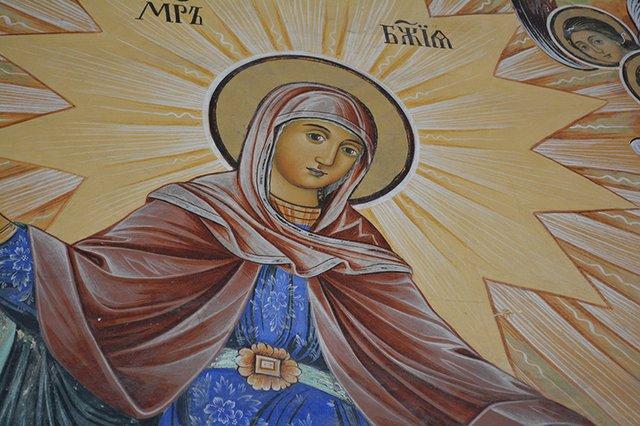 fresco_Mary.JPG