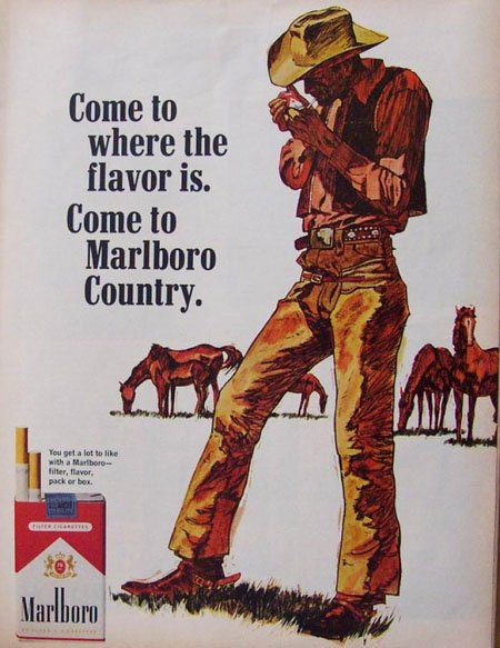 flavour country 5.jpg
