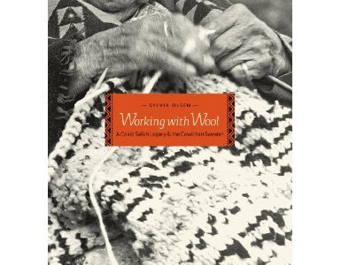 91working-with-wool385x300.png