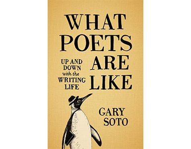 92what-poets-are-like385x300.png