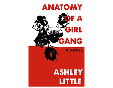 92anatomy-of-a-girl-gang385x300.png