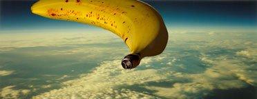 BananaClouds2.jpg