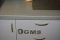 0GMS Drawer2.JPG