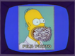 simpsons 2.png