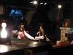 folkdance2.JPG