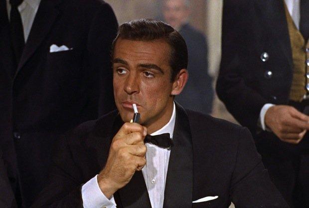 Bond 2.jpeg