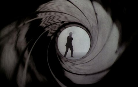 Bond 6.jpg