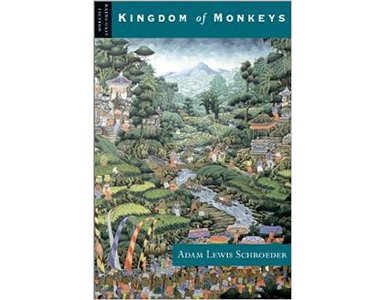 42kingdom-of-monkeys385x300.png