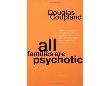 44all-families-are-psychotic385x300.png