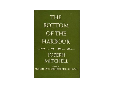 70bottom-of-the-harbour385x300.png