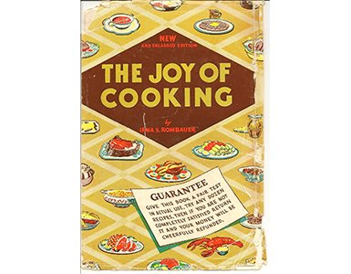 24joy-of-cooking385x300.png
