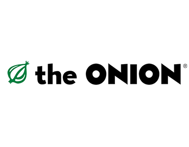 49onion385x300.png