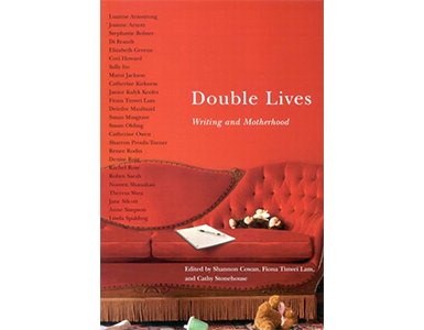 71double-lives385x300.png