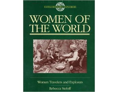 26women-of-the-world385x300.png