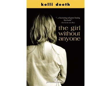 41girl-without-anyone385x300.png