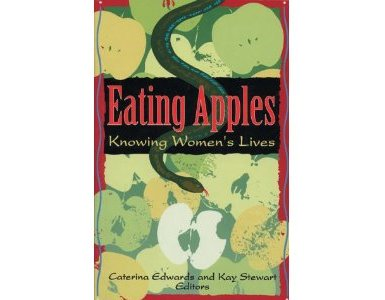 16eating-apples385x300.png