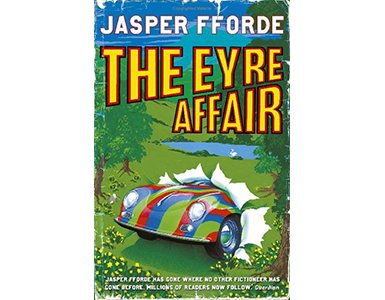 50eyre-affair385x300.png