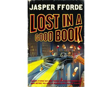 50lost-in-a-good-book385x300.png