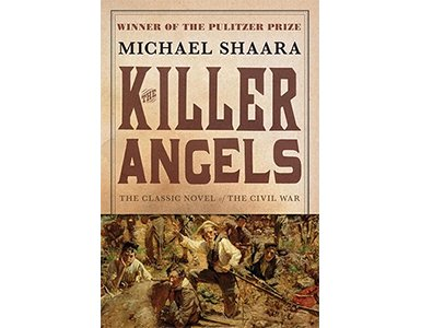 18killer-angels385x300.png
