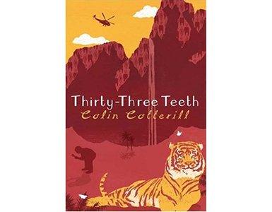 62thirty-three-teeth385x300.png