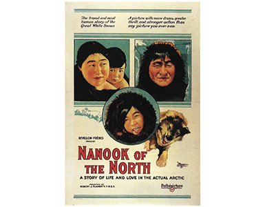 16nanook-of-the-north385x300.png