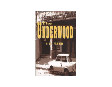 30the-underwood385x300.png