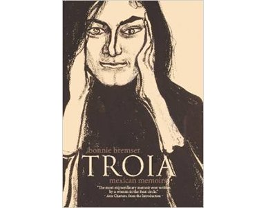 71troia385x300.png