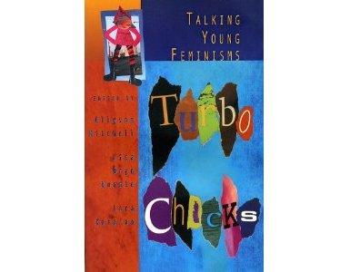 45turbo-chicks385x300.png
