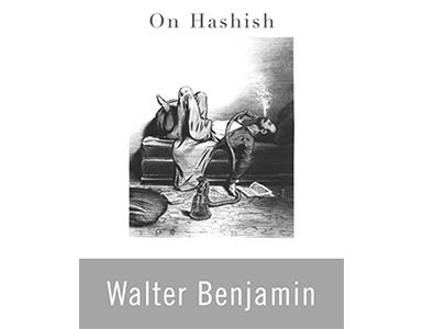 63on-hashish385x300.png