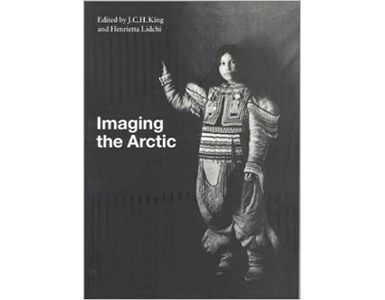 32imagining-the-arctic385x300.png