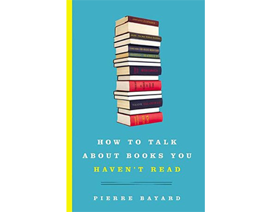 67how-to-talk-about-books385x300.png