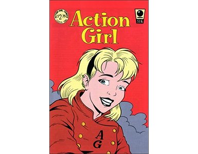 18action-girl385x300.png