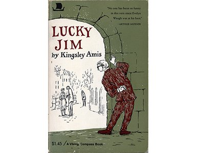 53lucky-jim385x300.png