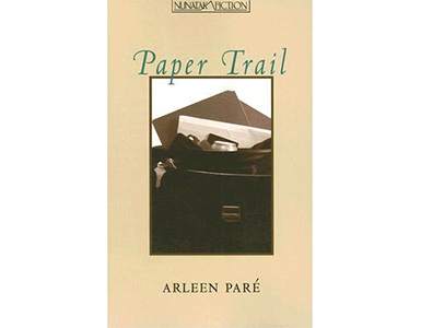 66paper-trail385x300.png