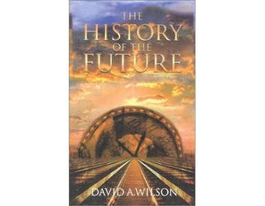 40history-of-the-future385x300.png