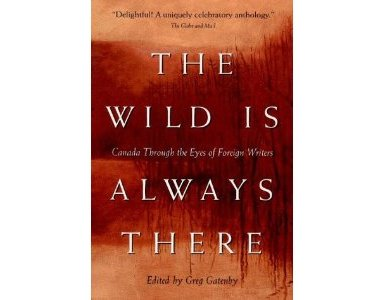 13the-wild-is-always-there385x300.png