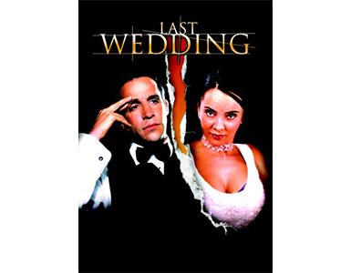 last-wedding385x300.png