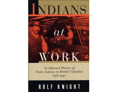 23indians-at-work385x300.png