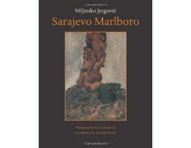 65sarajevo-marlboro385x300.png