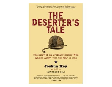 65deserters-tale385x300.png