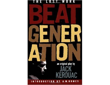 61beat-generation385x300.png