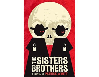 81sisters-brothers385x300.png