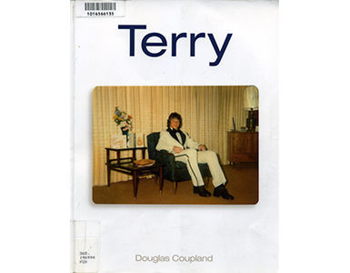 56terry385x300.png