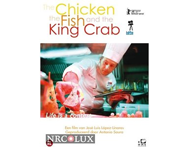 72chicken-fish-king-crab385x300.png