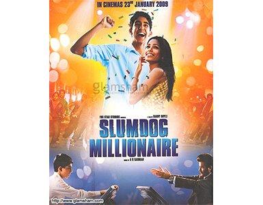 72slumdog-millionaire385x300.png