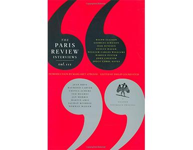 72paris-review-iii385x300.png
