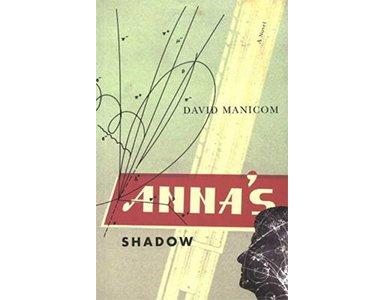 72annas-shadow385x300.png