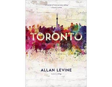 TorontoTheGood-385x300.jpg